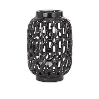 Essentials Jazz Large Lantern