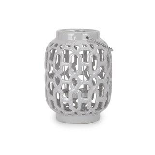 Essentials Jazz Small Lantern