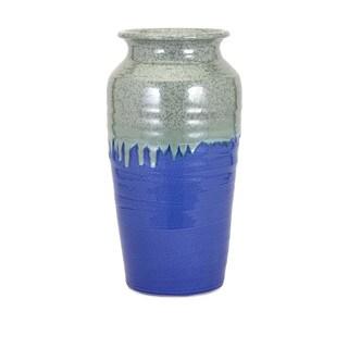 Brunswick Large Vase