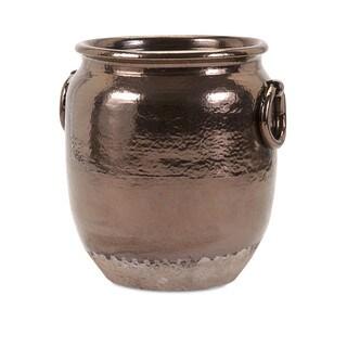 Delmar Oversized Vase