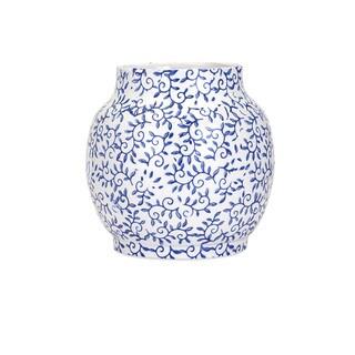 Beaufort Small Vase