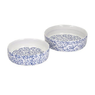 Beaufort Trays (Set of 2)