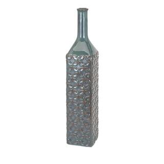 Sanford Large Vase