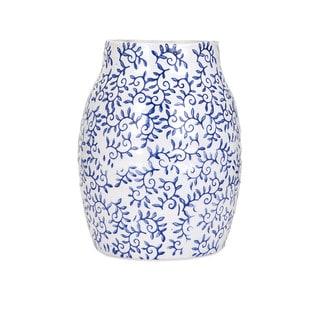 Beaufort Large Vase