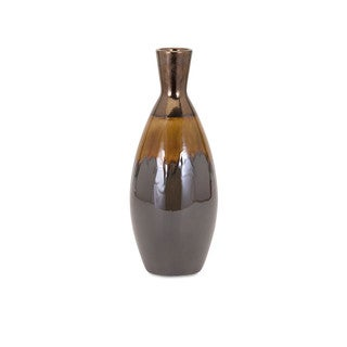 Murlin Small Ceramic Vase