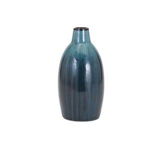 Caraveli Small Vase