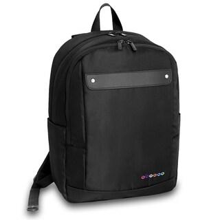 J World Bettle Laptop Backpack