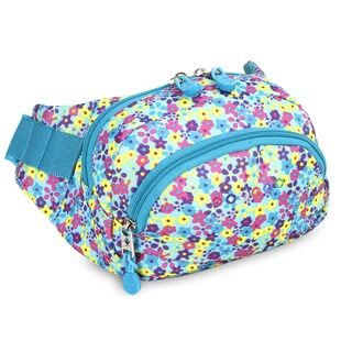 J World Floret Levee Waist Pack
