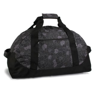 Shop J World Luggage   Bags  e83e11d86784e