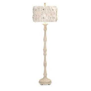 Beatrice Floor Lamp