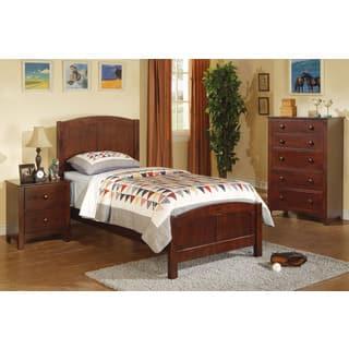 Hnivan 3-piece Youth Bedroom Set|https://ak1.ostkcdn.com/images/products/10560463/P17638611.jpg?impolicy=medium