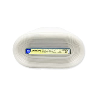 Pellon FF78F1 Flex-foam Fusible Stabilizer