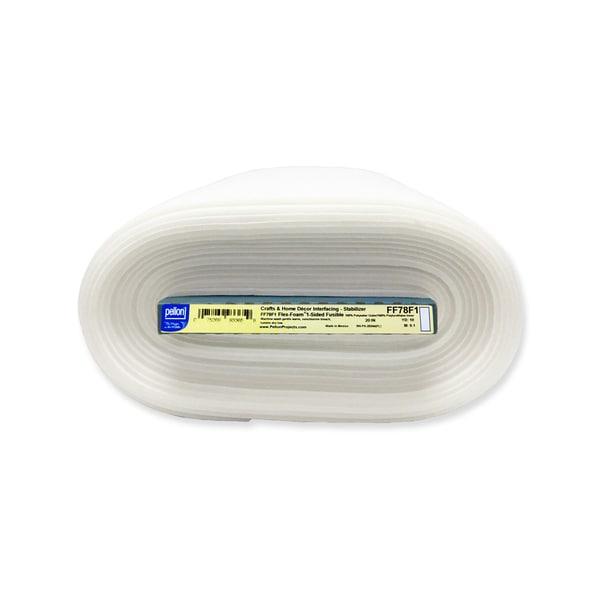 Pellon Flex-foam Fusible Stabilizer