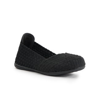 Women's 'Echo' Slip-On Shoes