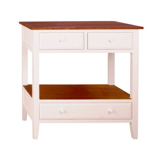 Porthos Home Pauline Side Table