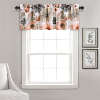valances  shop the best deals for apr, Home decor