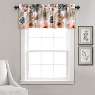 arts treatments tumblr balloon classical valances valance window shades beaux addiction