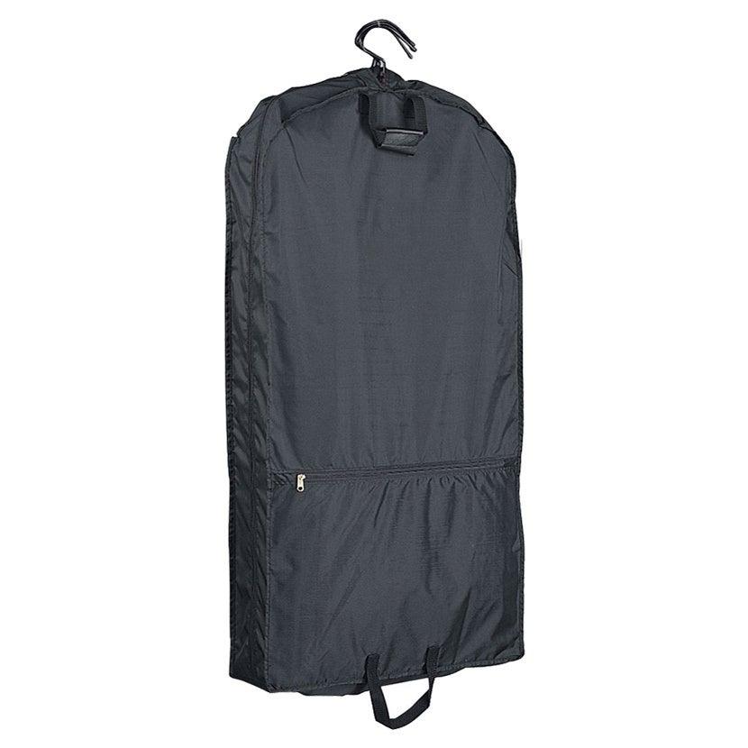 GOOD HOPE BAGS 40-inch Nylon Travel Garment Bag (Travel G...