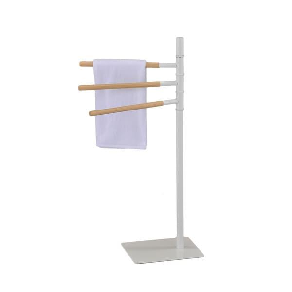 K&B BS-1397 Towel Stand