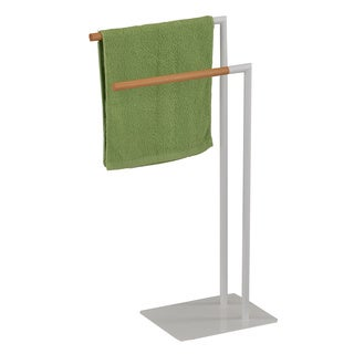 K&B BS-1395 Towel Stand