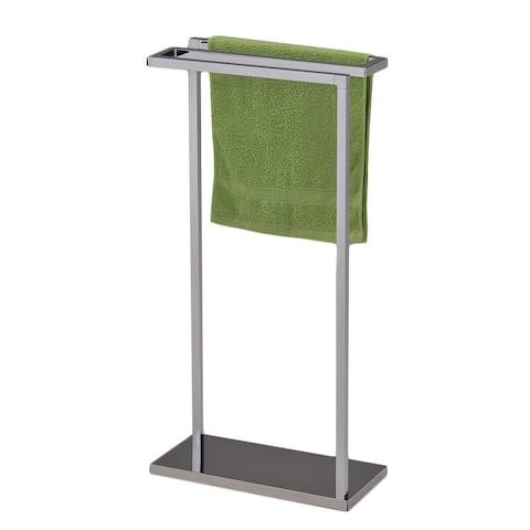 K&B BS-1418 Towel Stand