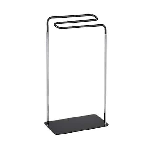 K&B BS-1394 Towel Stand