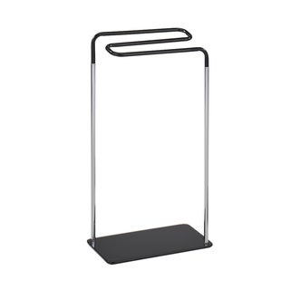 K&B BS-1394 Towel Stand