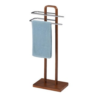 K&B BS-1374 Towel Stand