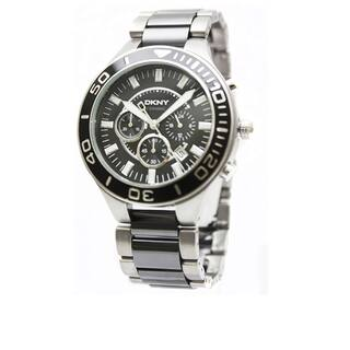 DKNY Men's DK-NY1489 Chronograph Watch|https://ak1.ostkcdn.com/images/products/10560885/P17638969.jpg?impolicy=medium