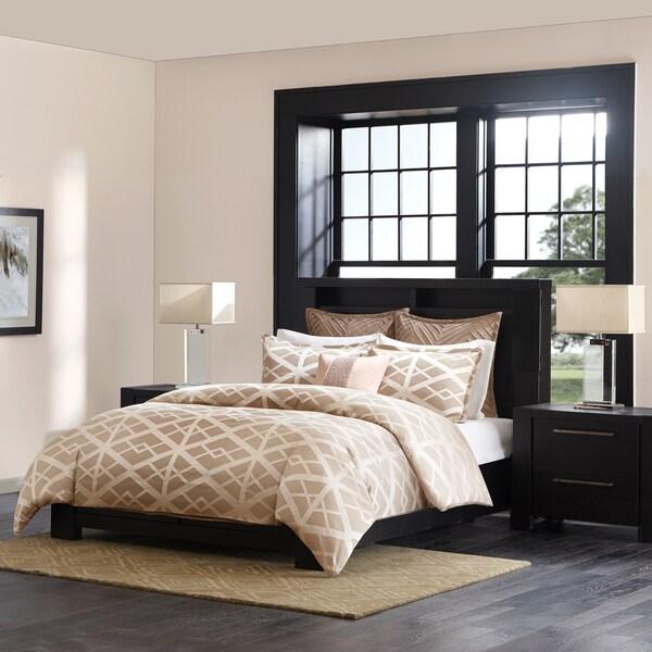 Kenmare Comforter 3-piece Set