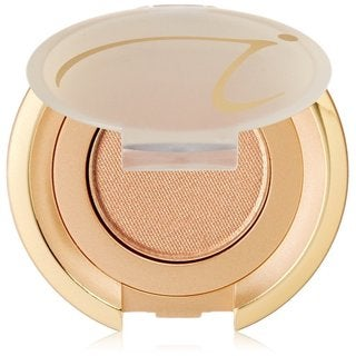 Jane Iredale PurePressed Rose Gold Eye Shadow