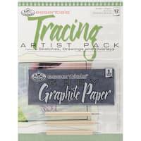 Essentials Artist PackTracing