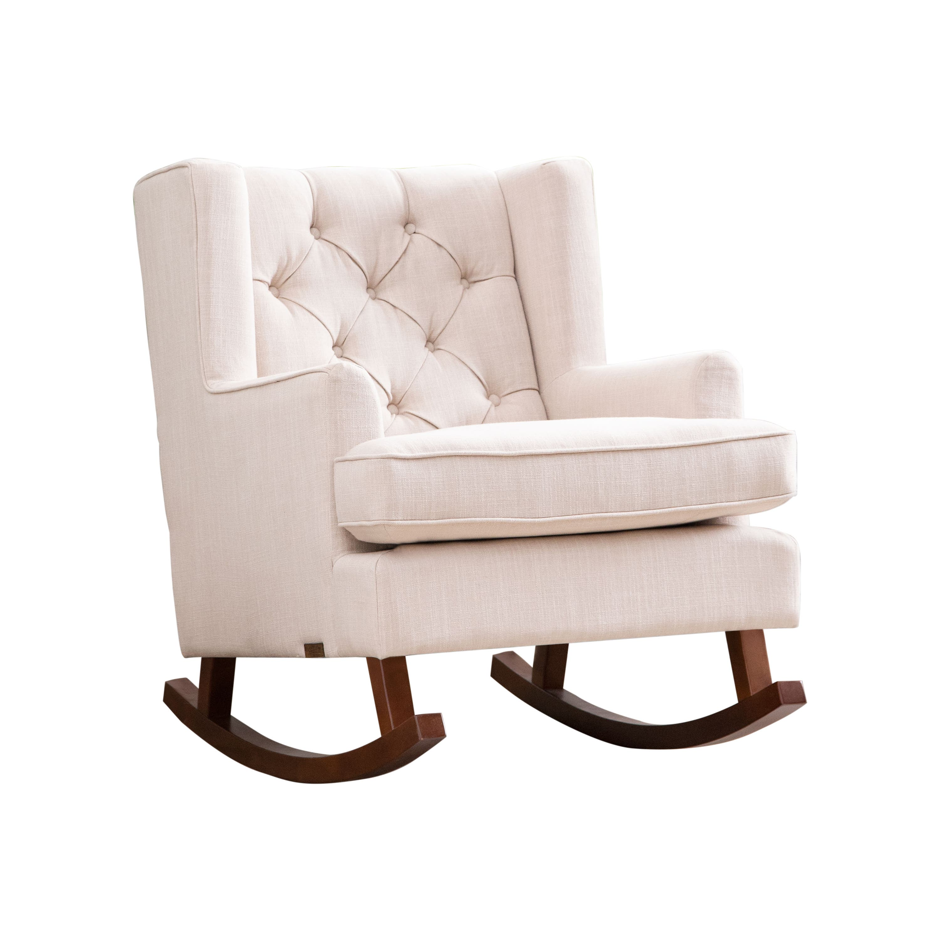 Best Place To Buy Living Room Furniture: Buy Living Room Chairs Online At Overstock.com