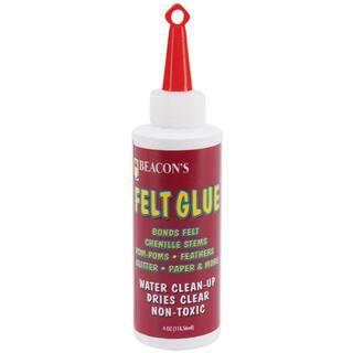 Felt Glue4oz https://ak1.ostkcdn.com/images/products/10562464/P17640557.jpg?impolicy=medium