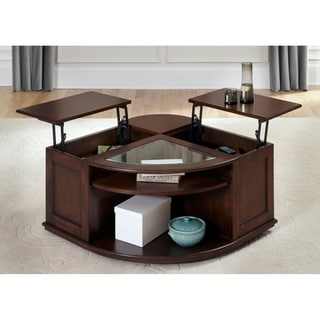 Lift Top Coffee Console Sofa End Tables For Less Overstockcom