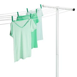 Laundry For Less Overstock