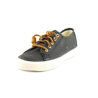 Sperry Top Sider Women's 'Seacoast Core Canvas' Basic Textile Athletic