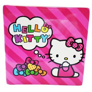 Hello Kitty Square Money Bank|https://ak1.ostkcdn.com/images/products/10563078/P17640962.jpg?impolicy=medium
