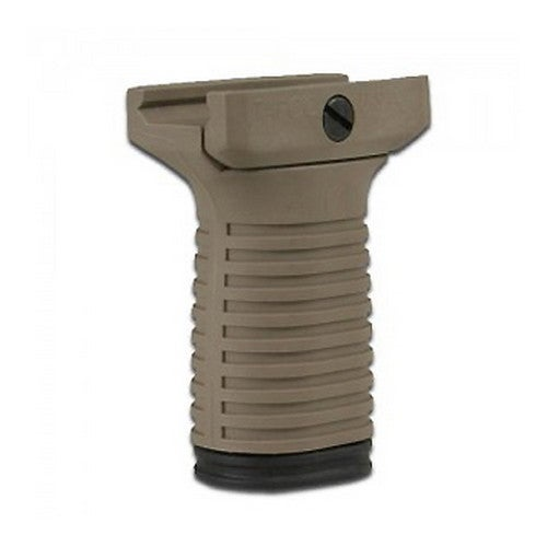 Tapco Intrafuse Short Dark Earth #STK90202 Vertical Grip