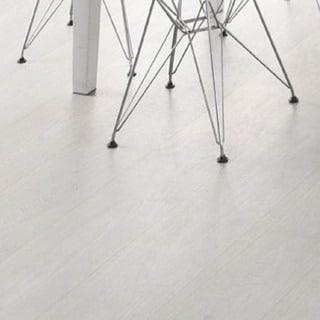 SOLIDFLOOR Originals Collection Veneto FSC Oak Engineered Hardwood Plank