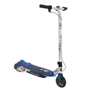 Pulse Performance GRT-11 Royal Blue Electric Scooter