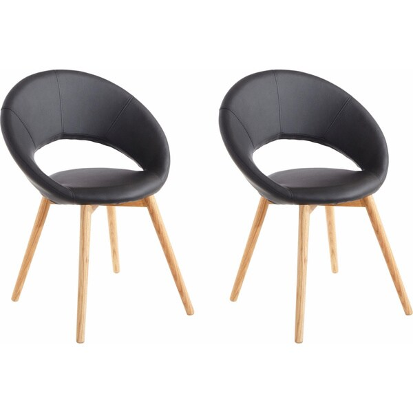 Texas Dining Chair (Set of 2)