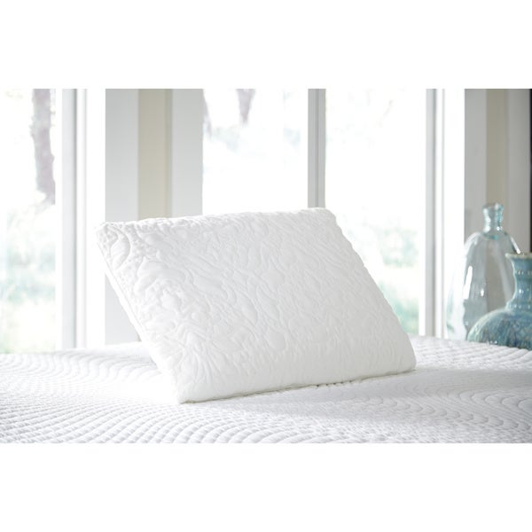 Sierra Sleep by Ashley Latex Pillow (Set of 2)