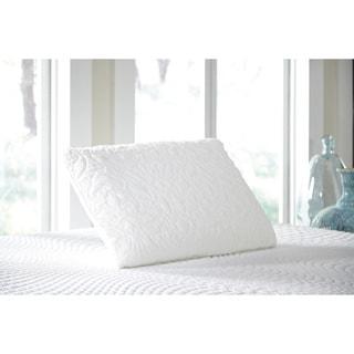 Sierra Sleep by Ashley Latex Pillow