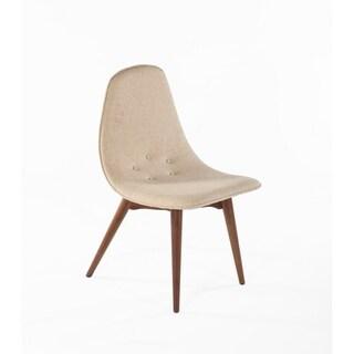 Hans Andersen Home Brenda Dining Chair