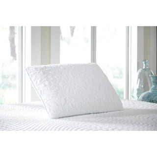 Sierra Sleep by Ashley Ventilated Pillow