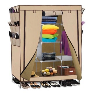 Storage Amp Organization Store Shop The Best Deals For Jun