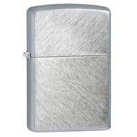 Zippo Herringbone Sweep Lighter