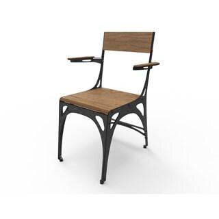 Pekota Mark 1 Arm Chair