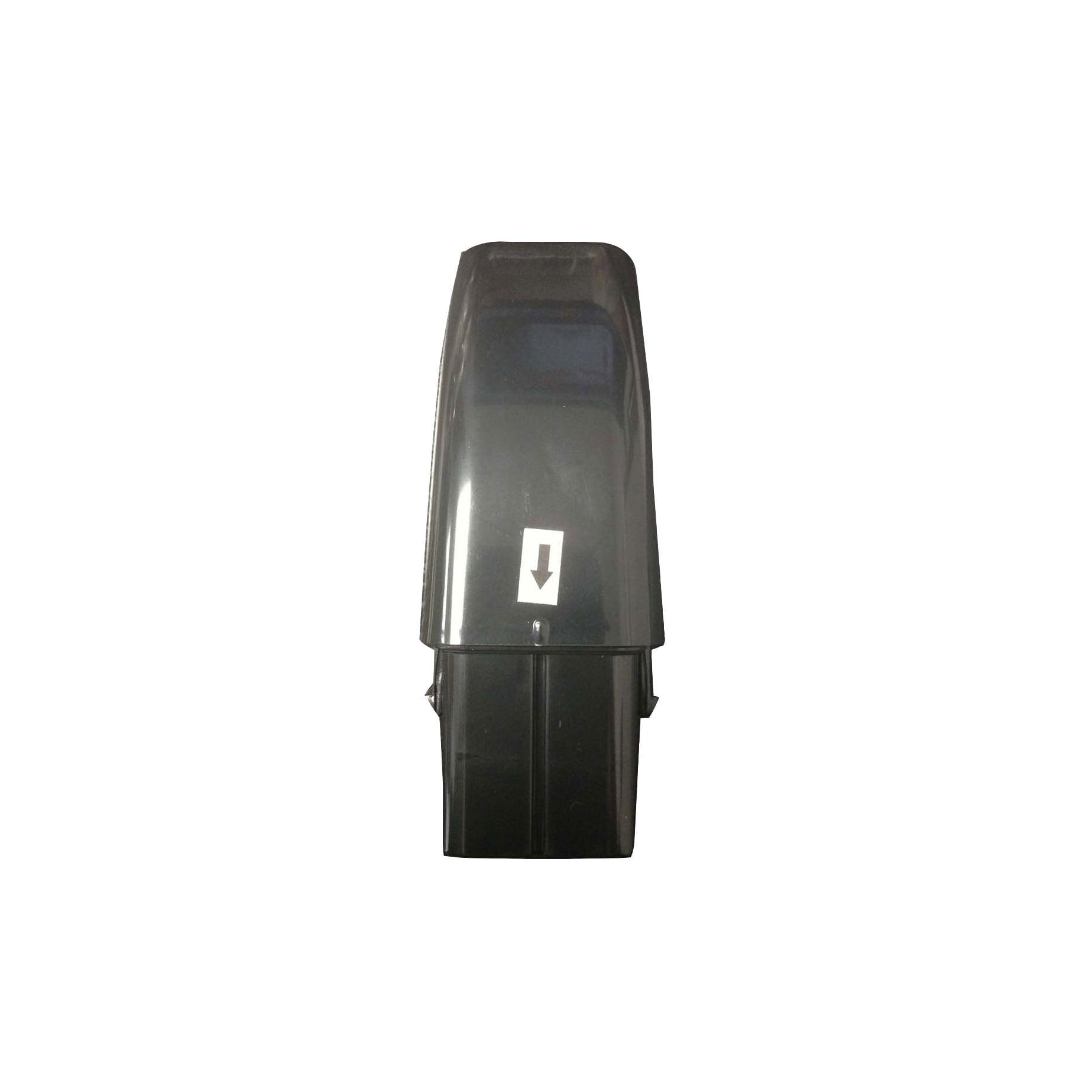 Crucial High Capacity Black Vacuum Battery Fits Ontel Swi...